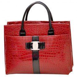Handbags For Women - Cheap Handbags Online Sale At Wholesale Price | Sammydress.com