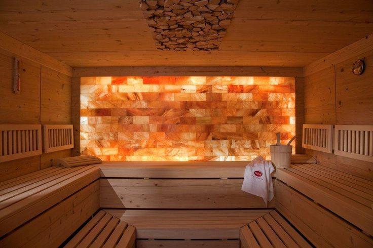 соляные кирпичи для бани: 4 тыс изображений найдено в Яндекс.Картинках