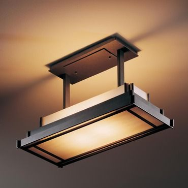 kitchenrelaxing modern kitchen lighting fixtures.  lighting luxury flush mount ceiling light for modern home design simple  lights design featuring bronze panel with white wall decor  kitchenrelaxing kitchen lighting fixtures d