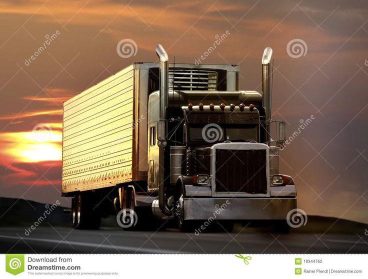 59 best CDL images on Pinterest Truck drivers, Big trucks and - truck driver job description for resume