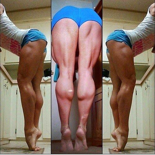 guy-fucking-fuck-sexy-calves-naked-lesban