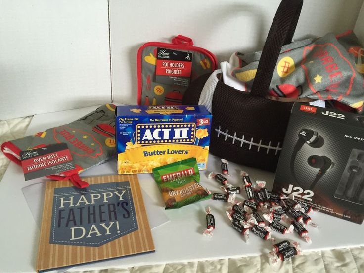 Top Guy Gifts Under 25: 25+ Best Ideas About Men Gift Baskets On Pinterest