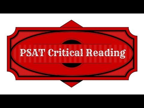 20 best PCAT Study Guide images on Pinterest College admission - fresh blueprint lsat reading comprehension book