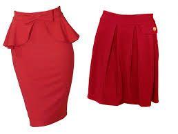 Resultado de imagen para trajes para damas cristianas