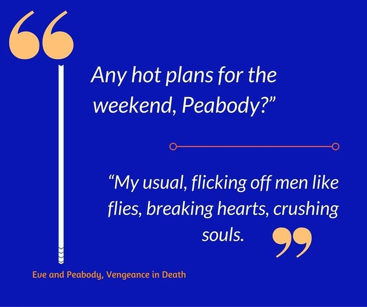 Image result for in death JD Robb quotes