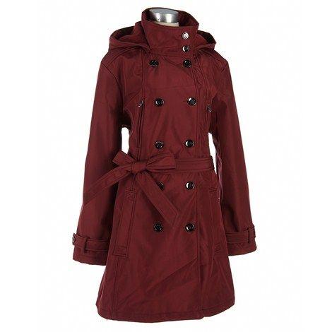 Burlington Coat Factory Pea Coats For Women | Car Interior