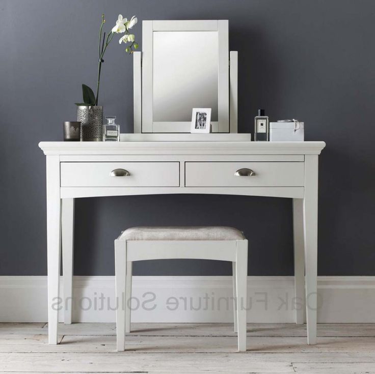 Furniture : Pine Dressing Table With Mirror And Stool White Dressing Tables With Mirror Oak Wooden Table Get Dressing Tables Uk With Features You Want To Antique Dressing Table. Brown Cabinet. Wooden Dressing Table.