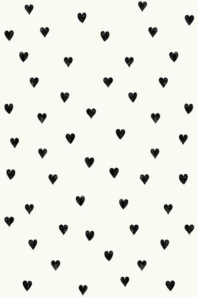 HEARTS by kind of style http://www.pinterest.com/pin/66709638206008782/