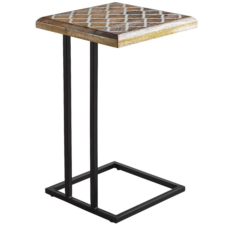 143 Best Images About *Accent Tables > Coffee Tables* On