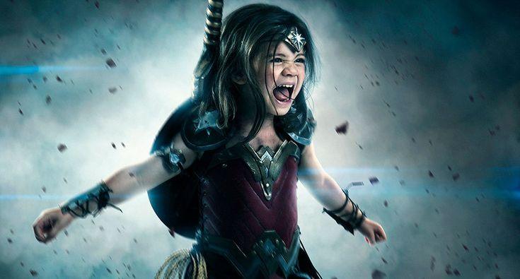3-year-old-wonder-woman-costume-photographer-josh-rossi-14