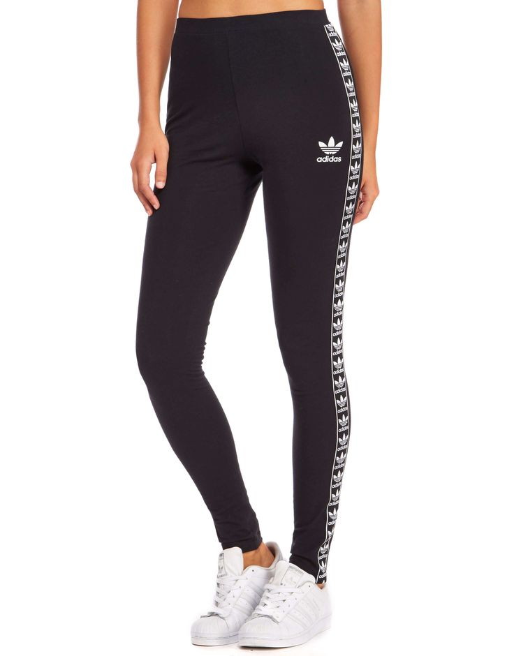 17 best ideas about adidas originals leggings on pinterest adidas clothing adidas and. Black Bedroom Furniture Sets. Home Design Ideas