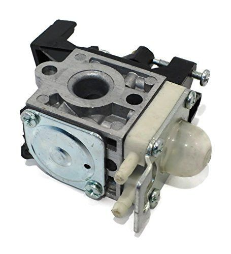 OEM Zama CARBURETOR Carb RB-K93 Echo 225 Series SRM-225 GT-225 PAS-225 PE-225