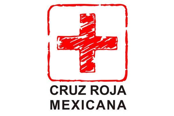 Descarga: App Primeros Auxilios-Cruz Roja Mexicana para iOS y Android