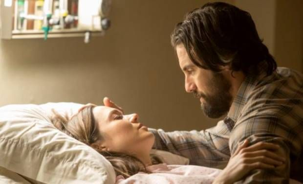 This Is Us: trailer é um dos mais vistos - http://popseries.com.br/2016/05/26/this-is-us-trailer/