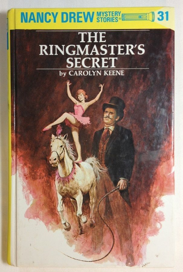 Mystery Book Cover Illustration : Images about young mystery book illustrations on