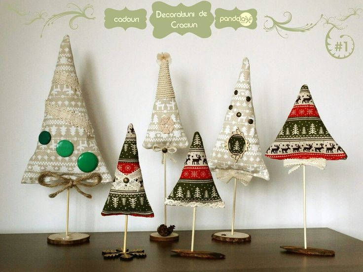 Decorating Christmas - made by  PandaLav Design