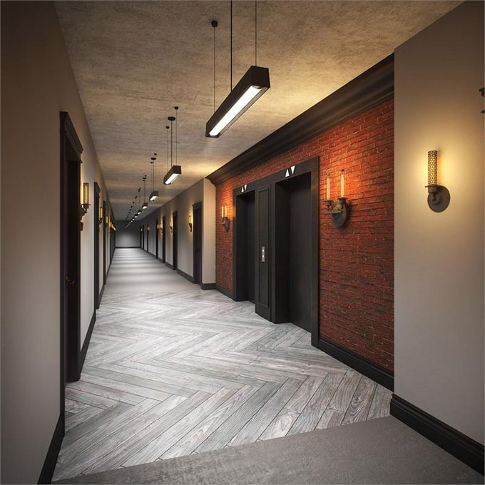 Search For MLS Listings, Resale Condos, New Condos,Pre-construction Condos & Homes For Sale in Toronto &GTA.Sunny Batra-Toronto Condo Expert of Remax West Realty Inc.