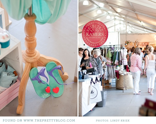 Winner of the KAMERS & The Pretty Blog Photo Competition 2012, Lindy Kriek's photos on The Pretty Blog