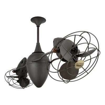 light pertaining industrial fans residential aaronfineart ceilings lights commercial fixtures ceiling new com dual fan to