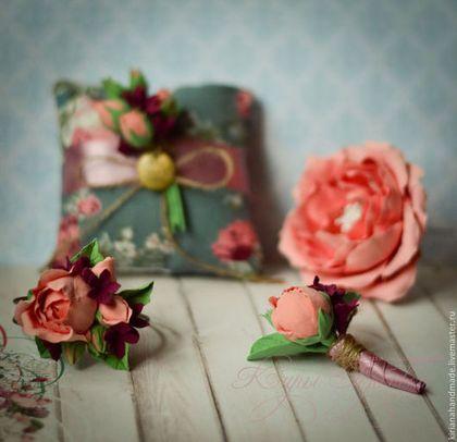 Купить Комплект свадебных аксессуаров Бохо-шик – разноцветный, бохо, бохо-шик, бохо-стильTo buy a Set of wedding accessories Boho-chic, colorful, boho, boho chic, boho-style