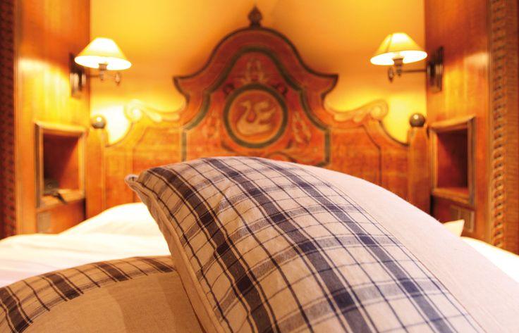 Vendredi 16 décembre : Le Moulin en Alsace dévoile 3 escapades de charme à offrir. Notre chouchou, le « Séjour Détente et Plaisirs » : 2 nuitées, petitsdéjeuners, champagne en chambre, dîner ou déjeuner entête à tête aux Jardins du Moulin, dîner ou déjeuner à la winstub Zuem Buerestuebel : charmant ! Forfaits à 330€, 400€ et 660€ pour 2 personnes  www.hotellemoulin.com