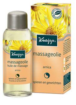 http://www.kneipp.be/fr/producten0/produits/categories/massageolie-3.html