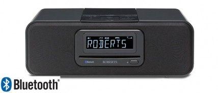 Roberts Blutune 60