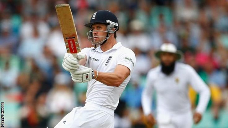 South Africa v England: Nick Compton & Taylor lead recovery - See more @ http://www.dblissmedia.com/2015/12/south-africa-v-england-nick-compton.html