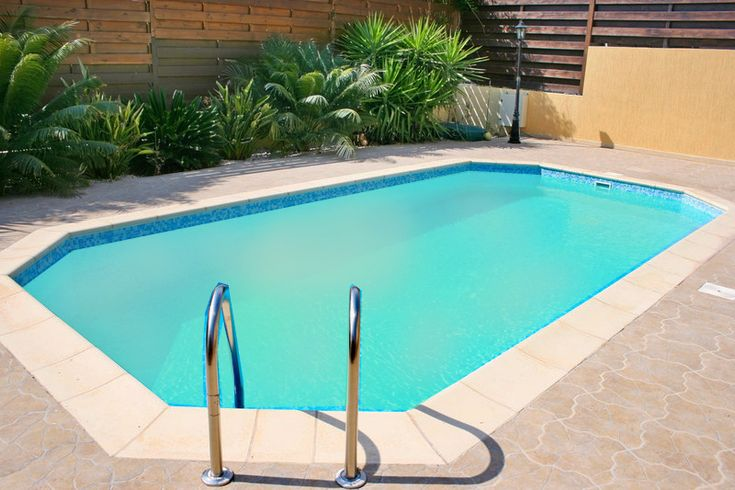 17 Best Images About Pooltime On Pinterest Backyards Pool Heater And Sunny Days