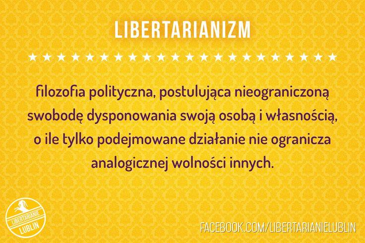 #libertarianizm