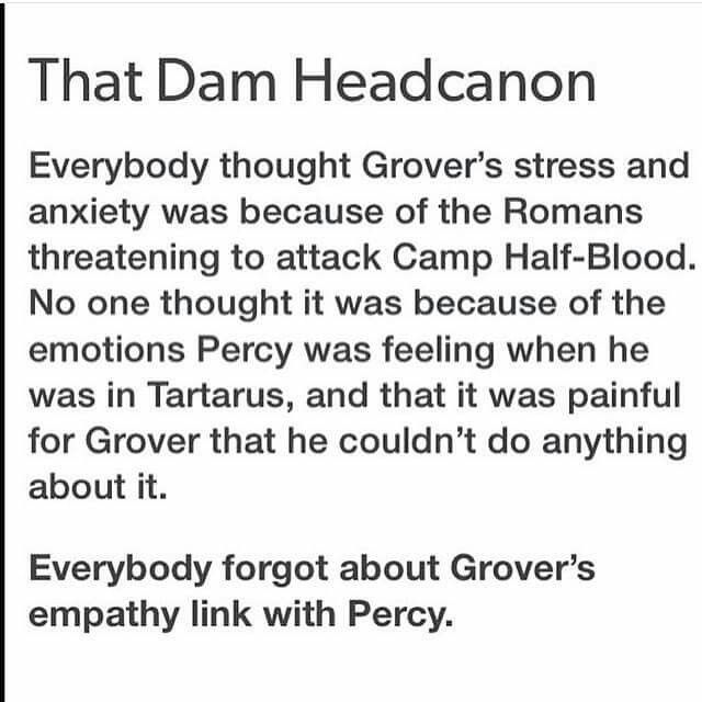 1248 best Book Loving Fangirl Stuff images on Pinterest Percy