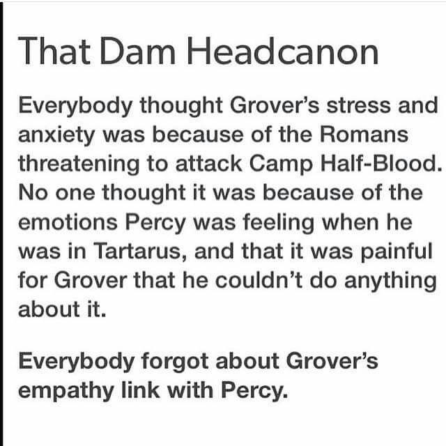 146 best Aubrey Percy Jackson images on Pinterest Percy jackson - empathy letter sample