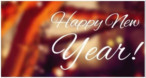 happy new year 2019 wishes happy new year quotes happy new year 2019 quotes
