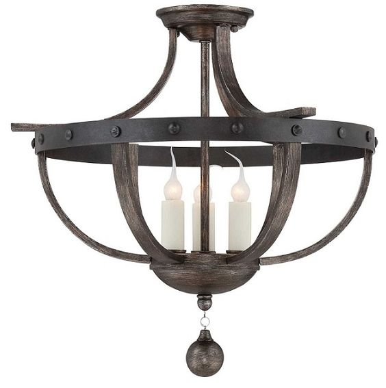 Bjvb Three Vintage Industrial Wood Pendant Lamp Bedroom: 205 Best Light My World Up! Images On Pinterest