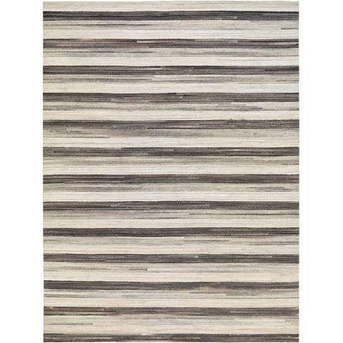 Ковер под бамбук Lester #carpet #carpets #rugs #rug #interior #designer #ковер #ковры #коврыизшкур #шкуры #дизайн #marqis