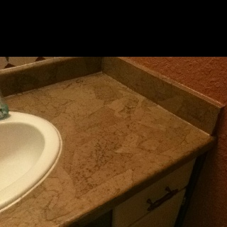 1000 Images About Kitchen Countertops On Pinterest