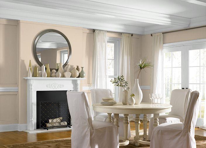 Behr paint color toasted cashew pwn 66 paint colors pinterest paint colors colors and behr for Behr virtual exterior house painter