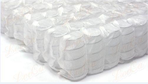 Latex mattress manufacturers –china top latex mattress supplier
