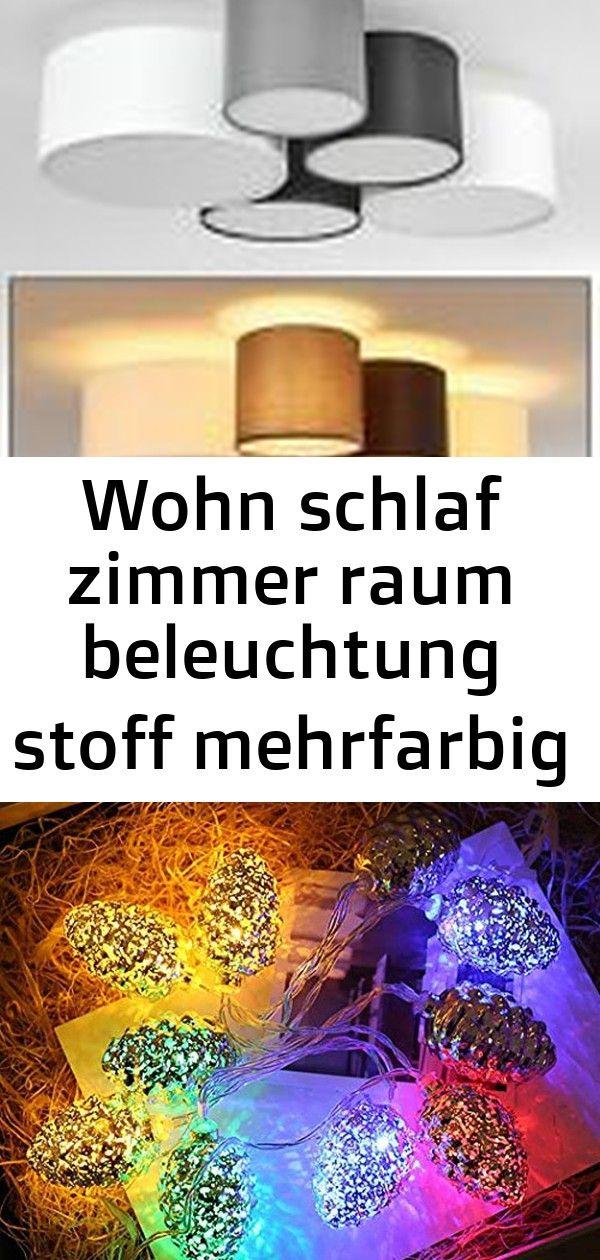 Vintage Ess Wohn Schlaf Zimmer Raum Beleuchtung Hänge Pendel Lampen verstellbare