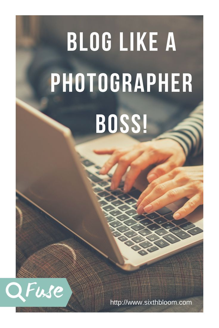 5 Proven Strategies for a Successful Photography Blog, photography business tips, how to start a photography business