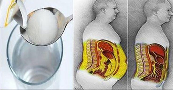 Сахар в больших количествах является чрезвычайно опасным продуктом для нашего здоровья! В настоящее время, сахар добавляется во многие продукты питания и напитки, такие как газированные напитки, сухие завтраки, приправы для салатов, йогурты и конфеты. Сахар является частью некоторых продуктов, таких как мед, чистый фруктовый сок, изюм, манго и бананы, которые классифицируются как простые углеводы. Многие …