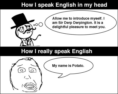 memes facebook english - photo #4