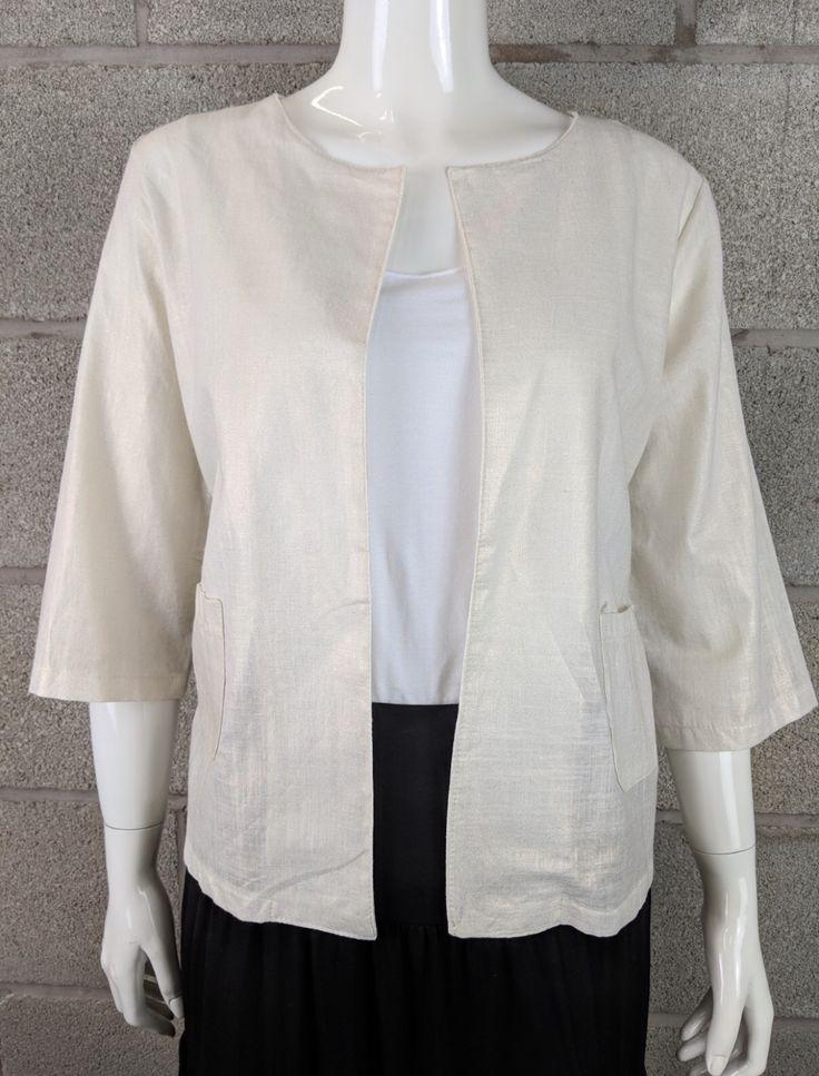 Lightweight Cotton Box Jacket www.zoomfashionwholesale.com . . . #jacket #boxjacket #boxy #style #stylist #fashion #fashionista #styleinspo #inspo #inspiration #outfitinspo #stylepost #styleblogger #styleblog #stylelover #stylelife #wholesale #ukwholesale #fashionwholesale