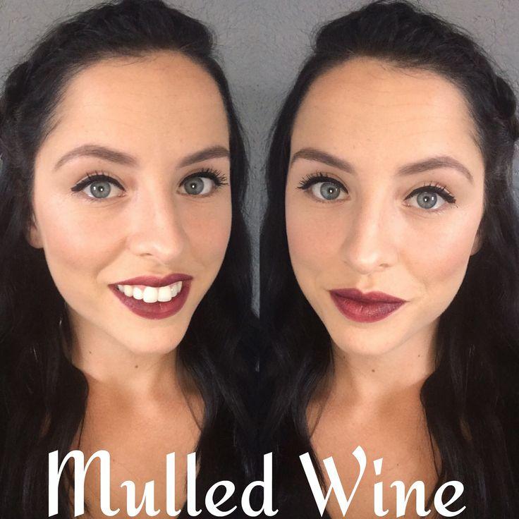 Mulled Wine   Distributor #339961