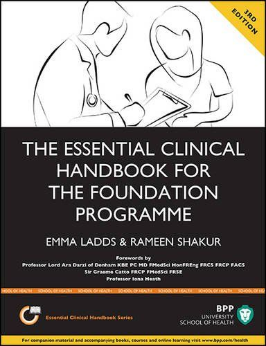 31 best nursing images on pinterest book covers cover books the essential clinical handbook for the foundation programme third edition pdf free download free ebooks fandeluxe Choice Image