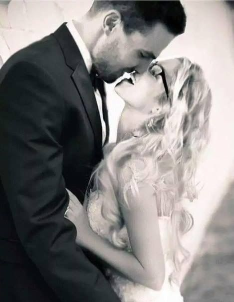 Oliver and Felicity ... love this!