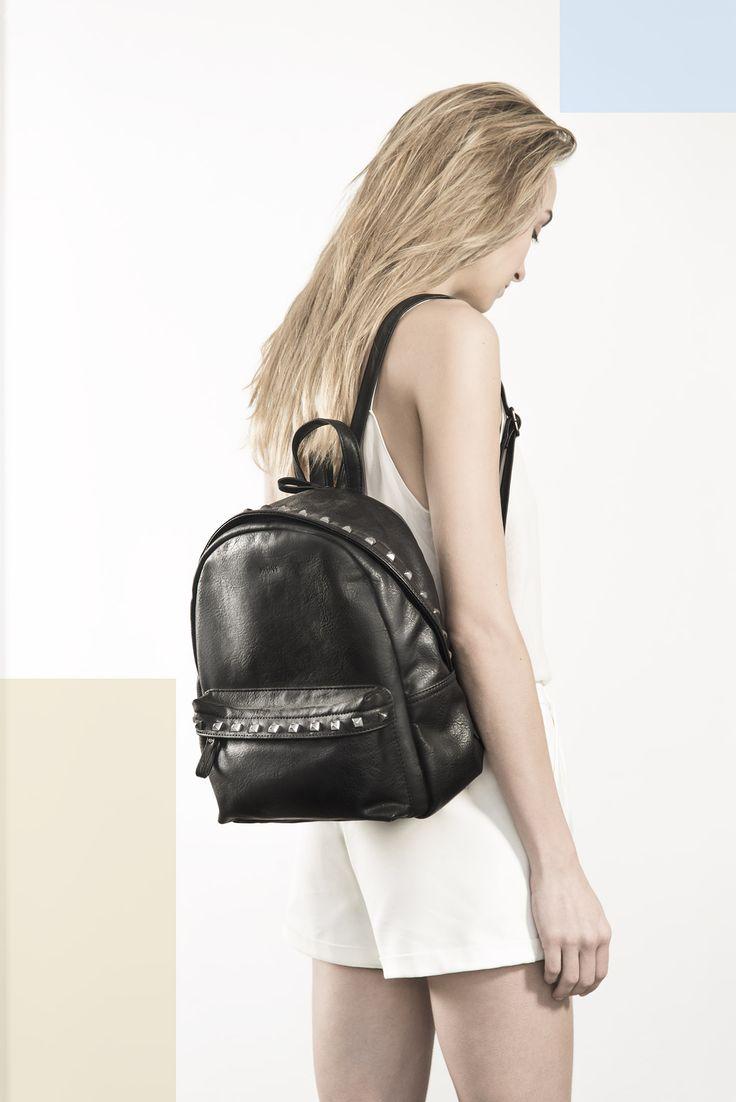 Lookbook Summer 2015 - Shop Now: http://bit.ly/ZodWbu