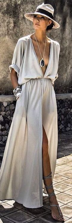 Find More at => http://feedproxy.google.com/~r/amazingoutfits/~3/w7P6ZtM40Pk/AmazingOutfits.page