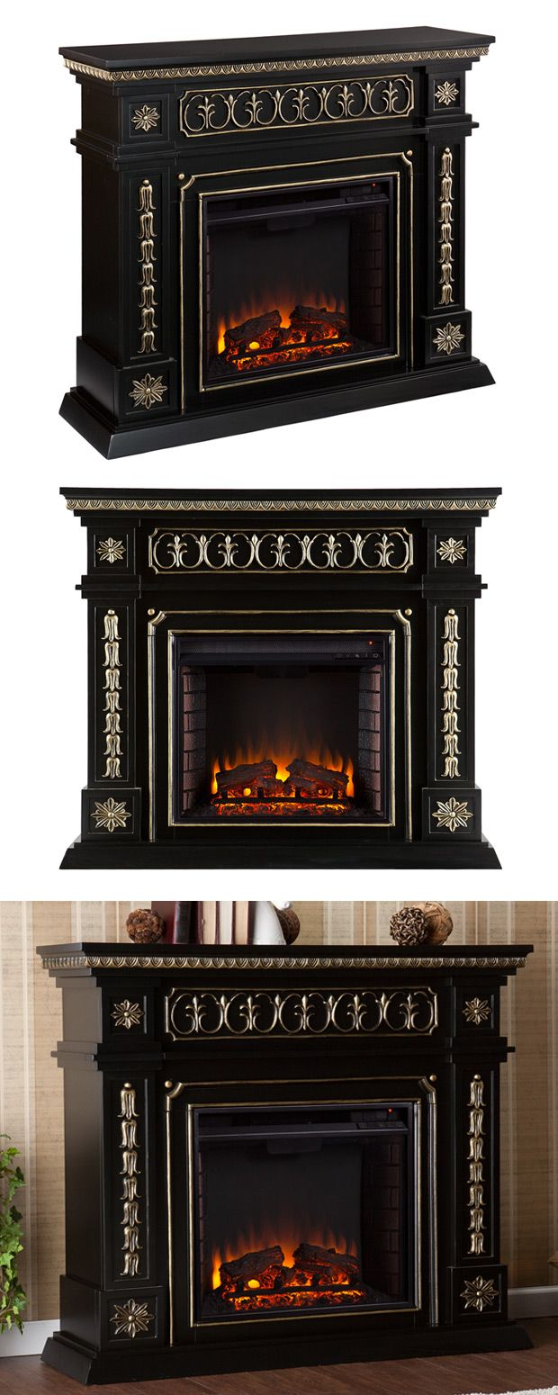 173 best home fireplaces images on pinterest gothic house