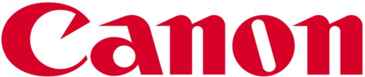 Canon U.S.A. today announced that the Canon CarePAK PLUS accidental damage protection plan will now include Image Recovery for all consumer-level Canon printers with a memory card slot. Already included with CarePAK PLUS for Canon cameras and camcorders,... #Canon, #CarePAK, #Plus Canon CarePAK PLUS  http://richcontent.xyz/canon-carepak-plus-2/